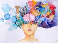 Линейное и образное мышление. Развитие прозорливости (к сеансу 22.08.2019)